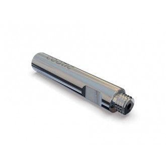 Coatic 70mm Flex Pxe 80...
