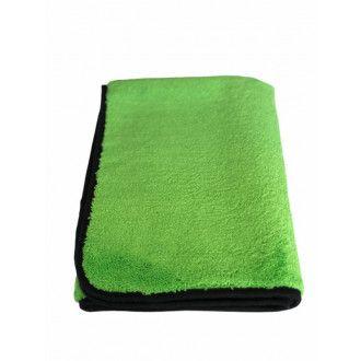 Carshinefactory Green...