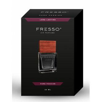 Fresso Pure Passion 50ml