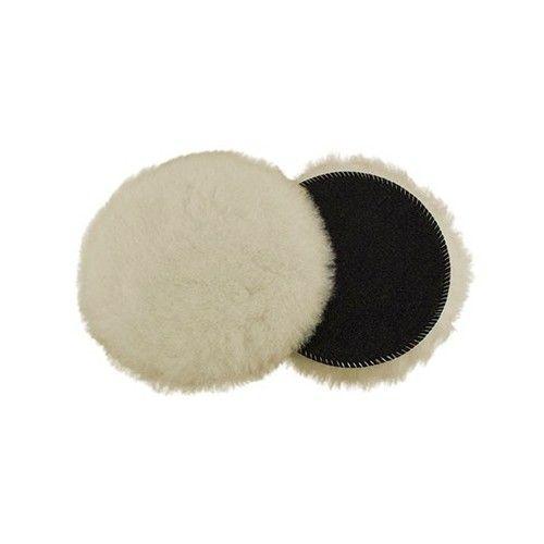 Flexipads Pro volnena polirna gobica 160 mm