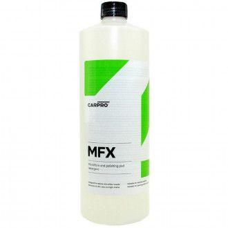 Carpro MFX 1000ml