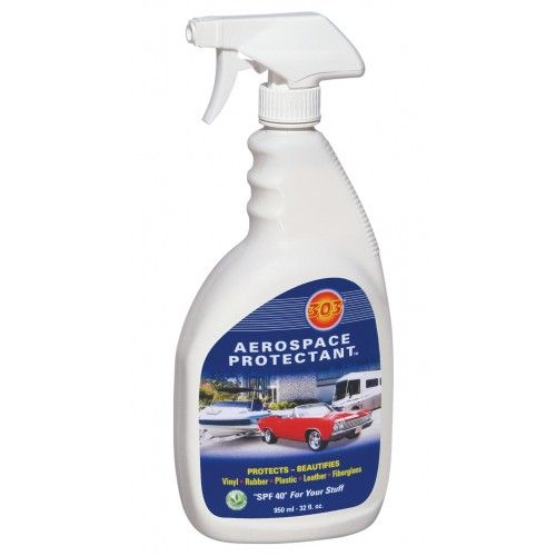303 Aerospace Protectant 473 ml