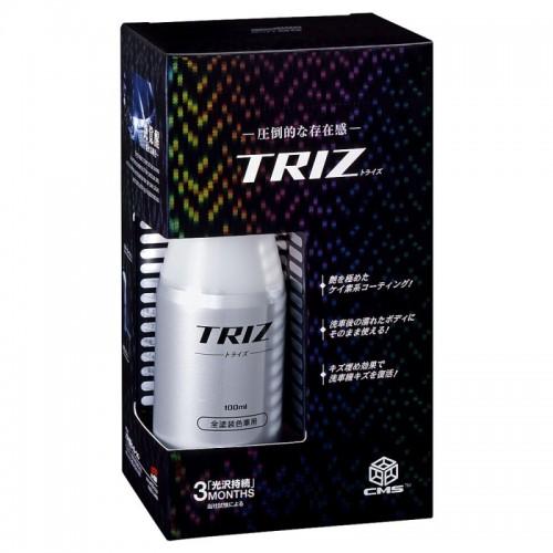 Soft99 Triz 100 ml