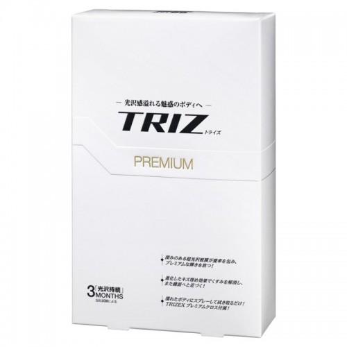 Soft99 Triz Premium 100 ml