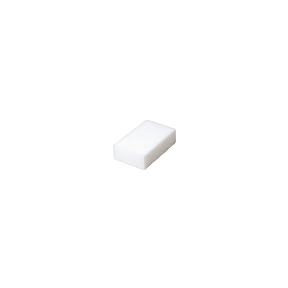 carshinefactory magic sponge. Black Bedroom Furniture Sets. Home Design Ideas