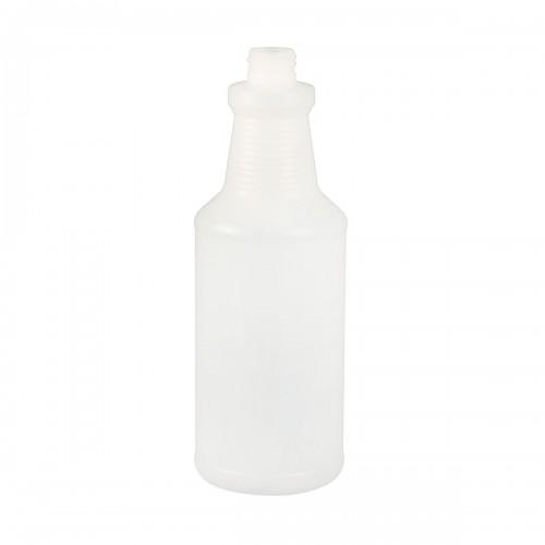 CarShineFactory plastenka (947 ml)