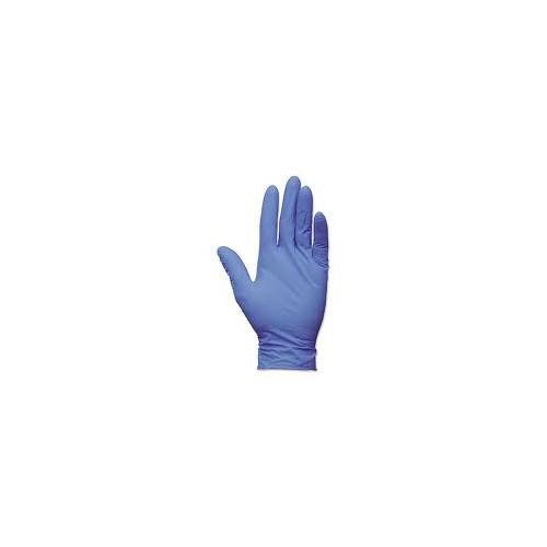 Carshinefactory nitrilne rokavice 100 kom