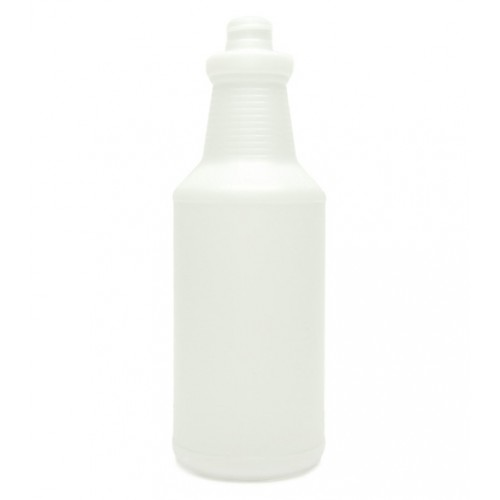 Carshinefactory plastenka za foam lance 1L