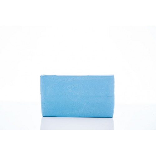 ValetPRO Contamination Remover Bar - Blue