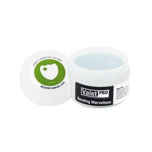 ValetPRO Beading Marvellous 50 ml