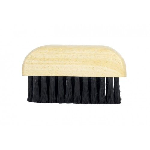 ValetPRO Leather Cleaning Nylon Brush