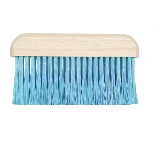 ValetPro Upholstery Brush