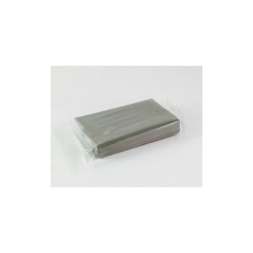CarShineFactory Budget srednji sivi plastelin 100 g