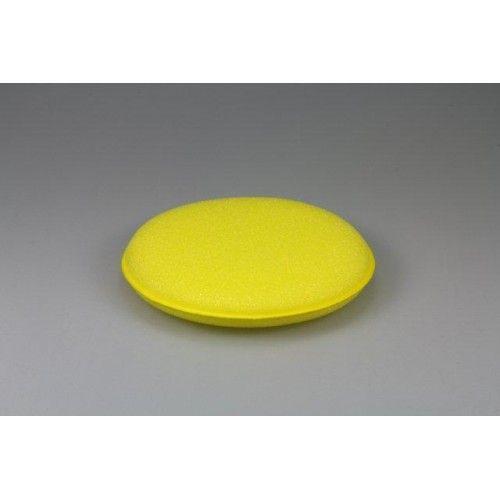 Carshinefactory univerzalni aplikator za nanašanje voskov in premazov