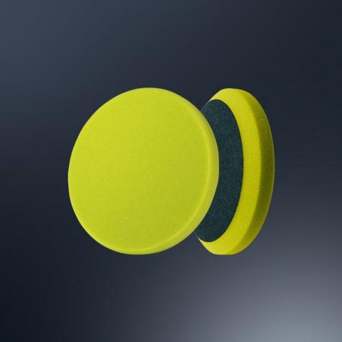 Menzerna Premium Fina polirna gobica 180 mm, zelena