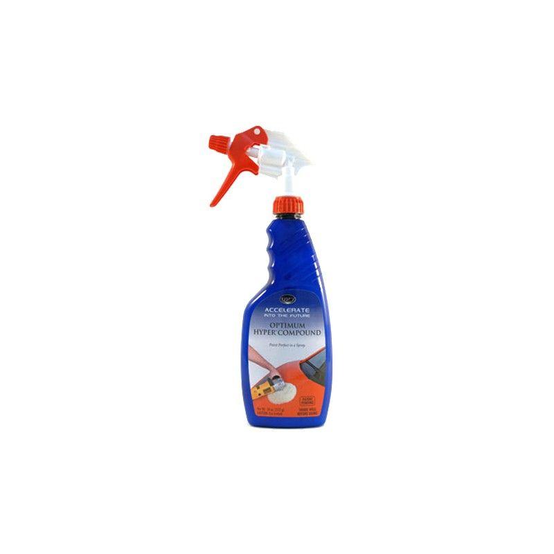 Optimum HYPER COMPOUND SPRAYABLE (535 ml)