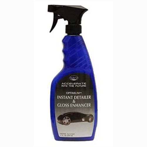 Optimum Instant Detailer & Gloss Enhancher 500 ml