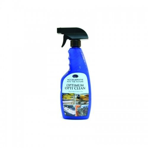 Optimum Opti-Clean 500 ml
