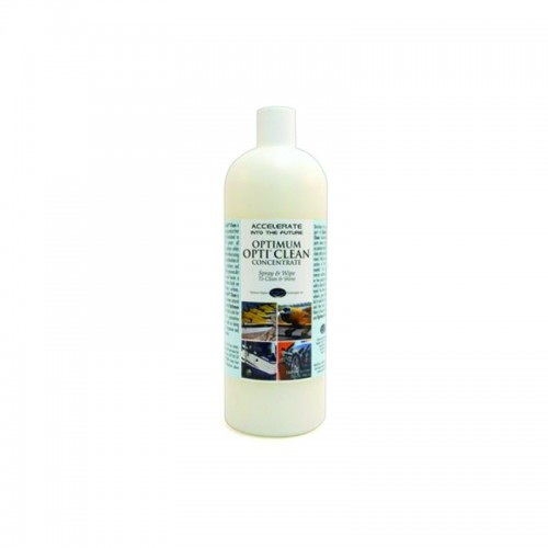 Optimum Opti-Clean concentrate 950 ml
