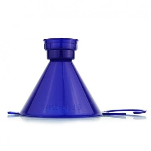 Chemical Guys Perfect Pour EZ Fill Funnel Dilution Funnel