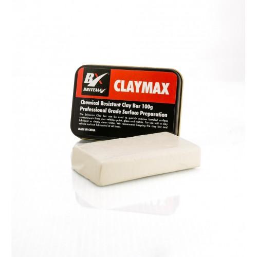 Britemax Clay Max 100 g
