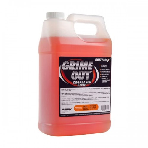 Britemax Grime Out 710 ml