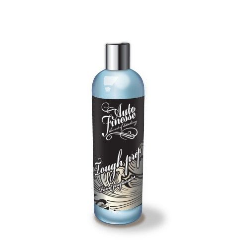 Auto Finesse Tough Prep Pre Sealant Cleanser 250 ml