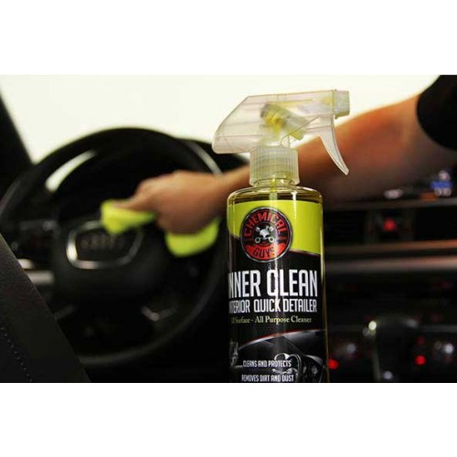 Chemical Guys InnerClean 473 ml