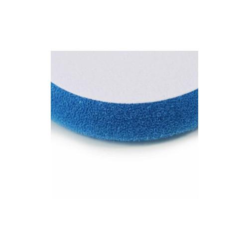 Rupes groba polirna gobica modra, 80 mm