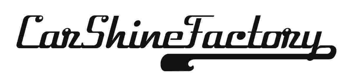 CarShineFactory