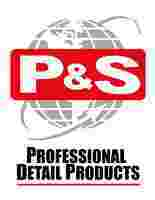 P & S detailing products