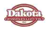 Dakota Products