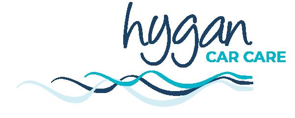 Hygan Car Care