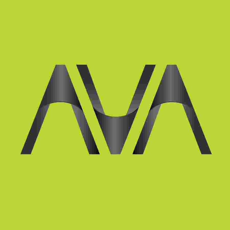 Ava of Norway