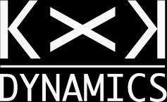 KXK Dynamics