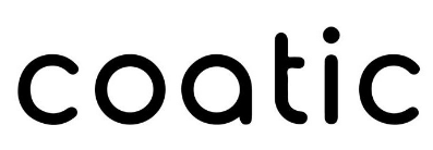 Coatic
